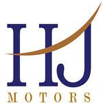 H&J Motors-UK Store