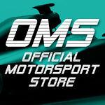 Official Motorsport Store