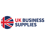 UK Business Supplies Limited