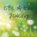 CBE Artisan Jewelry