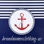 brandnameclothing-us