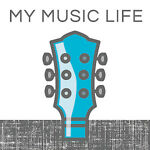 mymusiclife-id