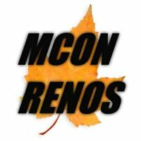 Save with MCON RENOS!