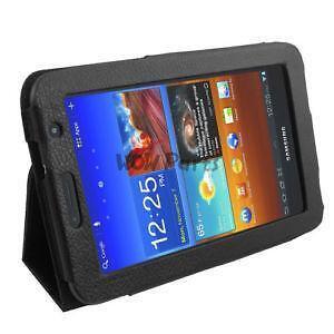 Samsung Galaxy Tab 7 Case P3113 Ebay