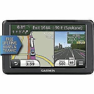 Garmin & TomTom GPS FOR SALE - BLOWOUT SALE! -------------------
