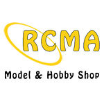 rcma-model-and-hobby-shop