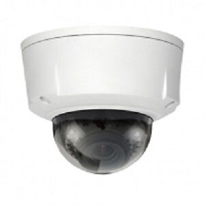 Sell Install Mobile Video Surveillance Security Camera Systems West Island Greater Montréal image 5