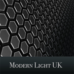 Modern Light UK