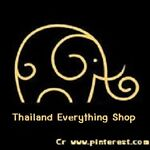 Thailand Everything Shop