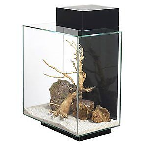 Fluval 46litre fish tank