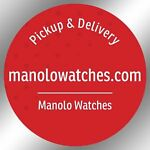 Manolo Electronics-Watches-Jewelry