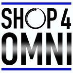 Shop4Omni