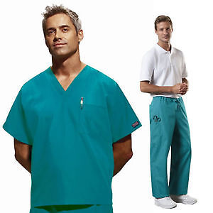 Medical uniforms, scrubs, lab coats, shoes, chef wear and access London Ontario image 5