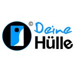 Deine-Huelle-Shop