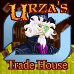 Urza's Trade House
