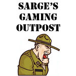 Sarge s Gaming Outpost