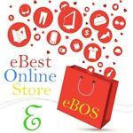 eBestOnlineStore