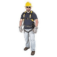 chief Handyman needed with own transportation 437-889-6551