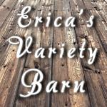Erica's Variety Barn