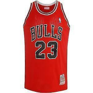 ed1aba8b9 Chicago Bulls Jersey  Basketball-NBA