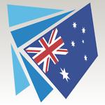 Preview Industries Australia