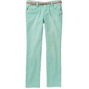 d8663b1ab3767 l.e.i. Jeans - Girls
