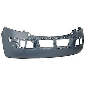 GENUINE RENAULT Megane Rear Bumper 850108566R New ***COLLECTION ONLY***