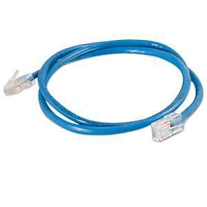 Ethernet RJ45 Highspeed Network Cable