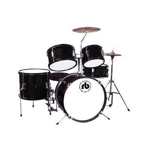 snare buy or sell drums percussion in owen sound kijiji classifieds. Black Bedroom Furniture Sets. Home Design Ideas