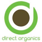 Direct Organics