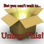 Unbox This!