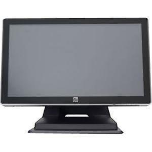 ELO Touchscreen: Monitors | eBay