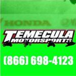 Temecula-Motorsports-Store