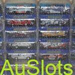 AuSlots