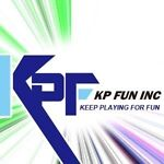 KP-FUN,INC