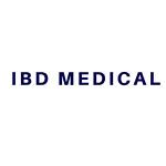ibdmedical