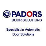 Padors / Sense Doors