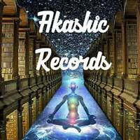 Akashic Records **April 29** Classes Ending in May