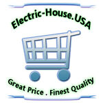 Electric-House.USA