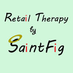 Retail Therapy by SaintFig