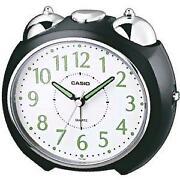 Mechanische Uhr Wecker