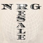 NRG ReSale