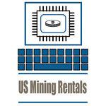 US Mining Rentals