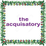 The Acquisatory