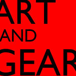 The Art and Gear Store