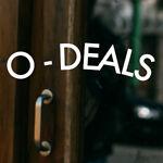 O Deals