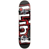 Blind Skateboard Deal at The Board Store St. Catharines Niagara