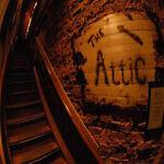 attic.stuff.2016