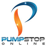 Pumpstoponline