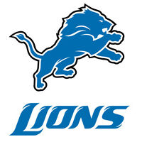 Detroit Lion's vs Philadelphia Eagles
